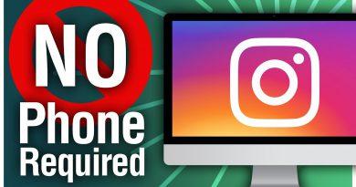 How to Schedule Instagram Posts on a Desktop With Facebook Creator Studio