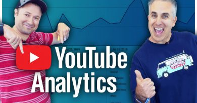 How to Use YouTube Analytics to Grow Your Subscribers