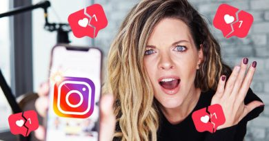 INSTAGRAM HIDING LIKES???! (EVERYTHING YOU NEED TO KNOW!)