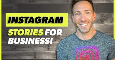 Instagram Stories for Business: Pro-tips and Tricks to Grow This Year