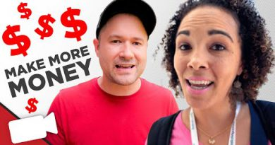 Mistakes Keeping You From Making Money on YouTube