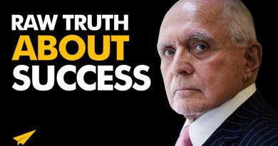 The Most BRUTAL Dan Pena's RANTS EVER | Must Watch! | #MentorMeDan