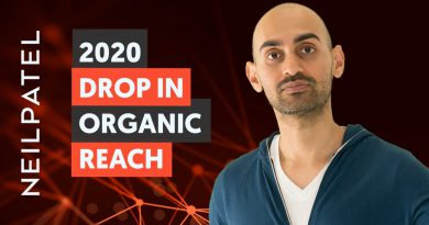 This Social Network's Organic Reach Will Drop Dramatically in 2020 - Here's Why