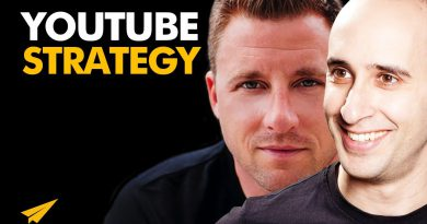 This YouTube Strategy Could EXPLODE Your Business!