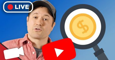 Uncommon Money Making Strategies for YouTube Creators