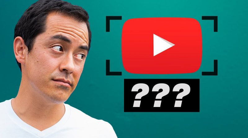 What to Focus on When Starting a YouTube Channel — 5 Tips for Beginners