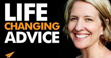 5 Pieces of Life-Changing ADVICE from Brené Brown | #MentorMeBrené