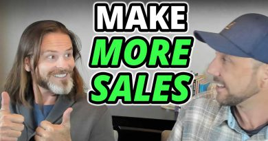 5 Ways To Get More Sales For Your Digital Marketing Agency