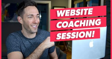 Conversion Optimization, Webinar Funnels & Lead Magnets