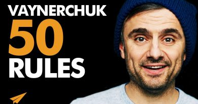 How to Build SUCCESS From NOTHING in 2019 | Gary Vaynerchuk