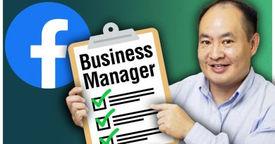 How to Set Up Facebook Business Manager and Mistakes to Avoid