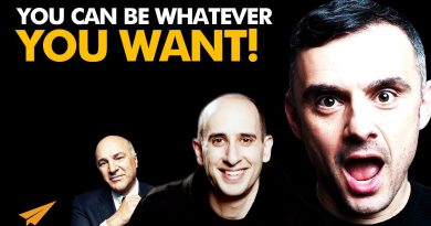 People Aren't Willing to SACRIFICE for What They WANT! | Gary Vee | #Entspresso