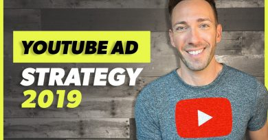 Youtube Ad Strategy: The New Feature You Have to Use