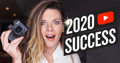 10 STEPS TO WINNING ON YOUTUBE IN 2020