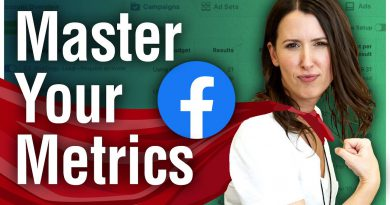 How to Easily Analyze Facebook Ad Results With 3 Custom Reports