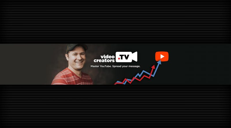 Small Channel YouTube Strategy: Growing from 0 to 10,000 Subscribers in 2020