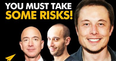 THIS is WHY Elon is SUCCESSFUL! | Elon Musk | #Entspresso