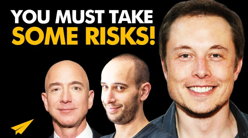 THIS is WHY Elon is SUCCESSFUL!   Elon Musk   #Entspresso