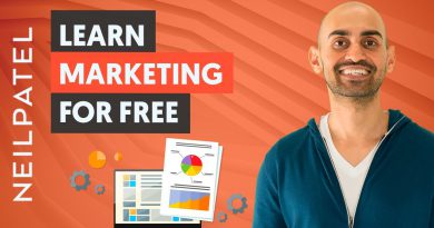 FREE Resources to Learn Marketing in 2020 | Digital Marketing Courses and Certification
