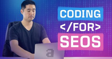 3 Reasons SEOs Should Learn How to Code