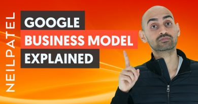 How Does Google Make Money? Google Business Model Explained
