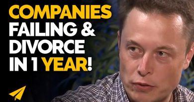 How I SURVIVED My BIGGEST CRISIS! | Elon Musk | #Entspresso