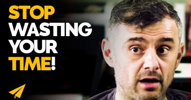 Instead of Watching NETFLIX, DO THIS! | Gary Vaynerchuk | #Entspresso