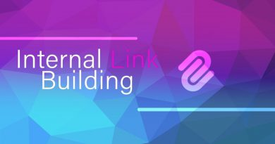 Link Whisper Review, Best Process for Internal Linking