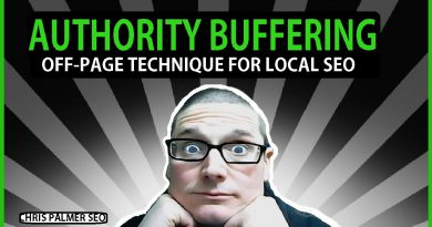 Local SEO Citations Link Building Strategy