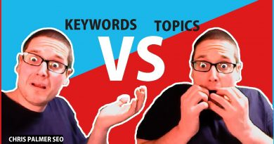 SEO Keyword Research Tips To Rank On Google