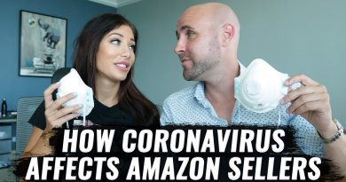 Should You Start Selling On Amazon FBA During The Coronavirus Pandemic?
