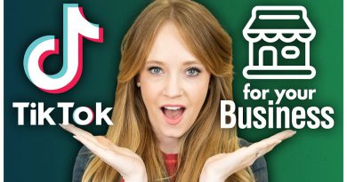 TikTok for Business: Who, What, and Why for Marketers