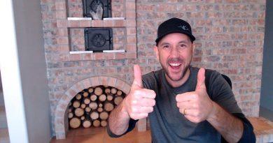 🔴 LIVE Digital Marketing Q&A With Miles Beckler
