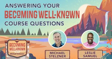 Answering Your Becoming Well-Known Course Questions
