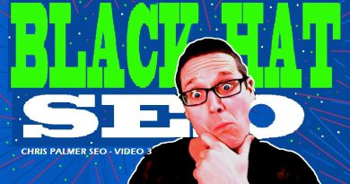 Black Hat SEO Tips 2020