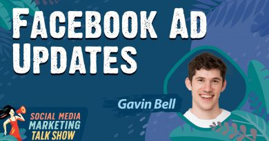 Facebook Ad Updates: New Metrics and More