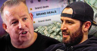 Growing Your YouTube Influence Through Brand Deals