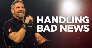Handling Bad News