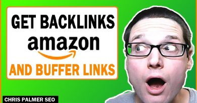 How To Get Backlinks: Build Backlinks Without Penalty
