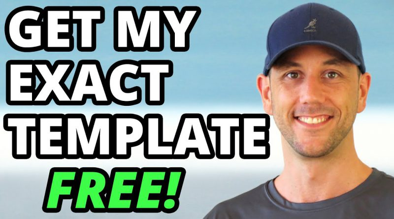 How To Write SEO Optimized Affiliate Review Posts FAST!