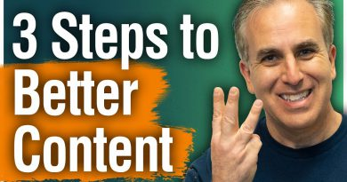How to Create Content Your Audience Will Love: 3 Steps