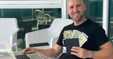 Q&A with Stefan James: Making Money Online in 2020