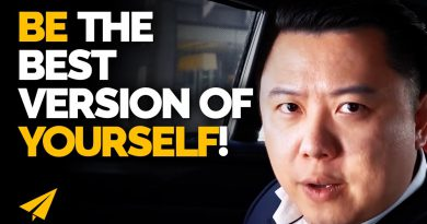 Your WHOLE LIFE You're Doing THIS... STOP it NOW! | Dan Lok | #Entspresso