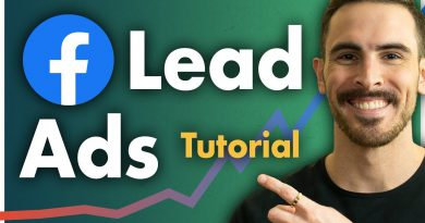 How to Create Facebook Lead Ads: Step-by-Step