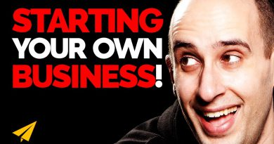 How to FIND What is the RIGHT BUSINESS for You! | #InstagramLive
