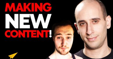 How to Make IG Content, SELL Your MERCH & YouTube TIPS   #GamerGrowth