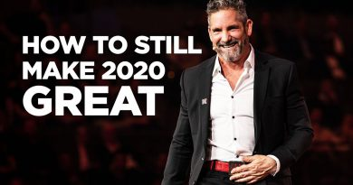 How to Still Make 2020 Great - Cardone Zone with Grant Cardone