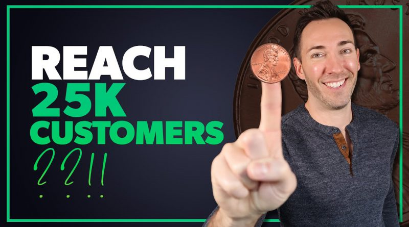The 1¢ Ad Strategy That's PERFECT For Local Businesses