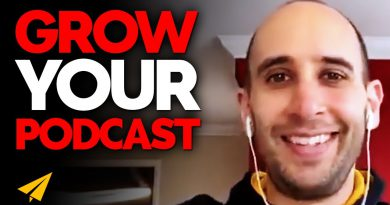 The Biggest MISTAKES Most Podcasts Make! (How to Improve Your PODCAST) | #InstagramLive