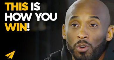 The LITTLE KNOWN Stuff About Kobe & Shaq Relationship | Kobe Bryant | #Entspresso
